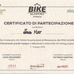 Bike-Accademy---Ines-Meo
